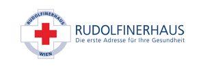 logo_rudolfinerhaus