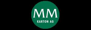 logo_mayr-melnhof_karton_ag